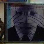 【写真】音楽図鑑シリーズvol.001【益子】